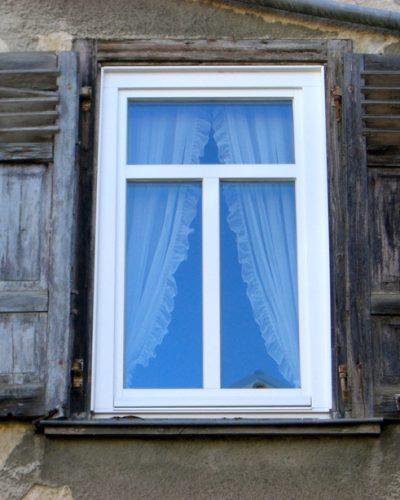 Fenstersanierung_small